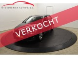 Volkswagen Golf 1.0 DSG TSI Camera Cruise PDC Navi