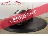 Volkswagen Golf 1.4 GTE Executive Plus 204Pk Navi Led PDC Clima