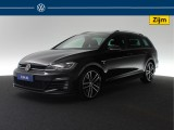 Volkswagen Golf Variant 2.0 184pk TDI GTD | Navigatie | Adaptive cruise control | Hill hold | St