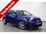 Volkswagen Golf 170pk! R-Line Highline 5-Drs. Full-Led Navigatie Virtual-Cockpit