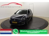 Volkswagen Golf 1.4 GTE Executive Plus Adap-Cruise Navi Clima PDC