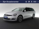 Volkswagen Golf Variant 1.0 116pk TSI Business Edition Connected | Navigatie | Cruise control |