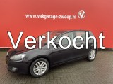 Volkswagen Golf 1.2 TSI Highline BlueMotion | Navi | Clima | Cruise | LMV |