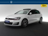 Volkswagen Golf 2.0 221pk TSI GTI | Camera | Panoramadak | Navigatie | Lane assist | Adaptive cr