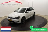 Volkswagen Golf 1.4 GTE Executive Plus Navi Apple CarPlay tot 50% korting wegenbelasting!