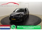 Volkswagen Golf GTE Executive Plus Navi Clima PDC