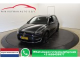 Volkswagen Golf 1.4 GTE Executive Plus Navi Cruise PDC LED