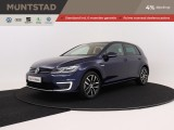 "Volkswagen Golf e-Golf | Active Info Display | Discover Pro | 17"" Madrid 
