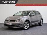 Volkswagen Golf 1.2 TSI 105 pk DSG Highline | Navigatie | Cruise Control | Climate Control |
