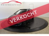 Volkswagen Golf 1.4 GTE Camera Keyless Panodak Adap-Cruise