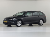 Volkswagen Golf 1.0 TSI 115 PK 6-Bak Variant Business Edition Connected