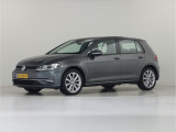 Volkswagen Golf 1.0 TSI 115 PK 6-Bak Highline | VIRTUAL