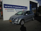 Volkswagen Golf Plus 1.4 FSI BUS.LINE Staat in Hardenberg