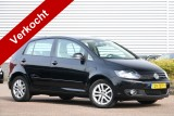 Volkswagen Golf Plus 1.6 TDI HIGHLINE AUTOMAAT , Private lease iets voor u?