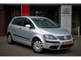 Volkswagen Golf Plus 1.6 16V FSI Turijn