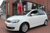 Volkswagen Golf Plus 1.2 TSI 105pk BlueMotion Technology Comfortline