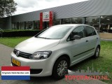 Volkswagen Golf Plus 1.4 TSI Automaat 122pk Airco