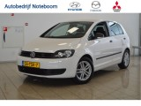 Volkswagen Golf Plus 1.2 TSI TRENDLINE BLUEMOTION