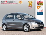 Volkswagen Golf Plus 1.4TSI 160pk DSG Highline (Zeer