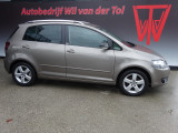 Volkswagen Golf Plus 1.2 TSI HIGHLINE | STYLE | CRUISE | CLIMA | PDC | 105 PK | ALL-IN!!