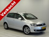 Volkswagen Golf Plus 1.2 TSI Highline Automaat Cruise Climate PDC