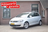 Volkswagen Golf Plus 1.2 TSI 105pk H6 Comfortline BlueMotion Ecc Trekhaak Cruise Control