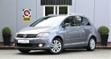 Volkswagen Golf Plus 1.2 TSI 105PK HIGHLINE NAVIGATIE
