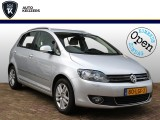 Volkswagen Golf Plus 1.4 TSI Highline Navigatie Afneemb. Trekhaak