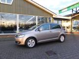 Volkswagen Golf Plus 1.6TDI 105PK DSG MATCH! ALL-IN PRIJS! LMV, TREKHAA