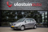 Volkswagen Golf Plus 1.6 FSI Comfortline Business , Trekhaak,