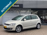 Volkswagen Golf Plus 1.2 TSI | Automaat | Highline | Navigatie | Climate control |
