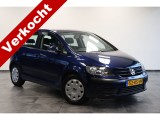Volkswagen Golf Plus 1.6 FSI Turijn Airco Trekhaak