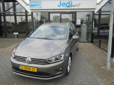 Volkswagen Golf Sportsvan Highline 1.2 TSI 81kw/110pk Executive