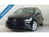 Volkswagen Golf Sportsvan 1.4TSi 125pk DSG/AUTOMAAT Highline Connected Series