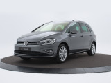 Volkswagen Golf Sportsvan 1.5 TSI 130PK DSG Highline Edition | Led Plus | Camera | Navigatie | Parkeerhulp