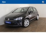 Volkswagen Golf Sportsvan 1.5 TSI 130pk ACT Highline | Executive pakket | Spiegel pakket