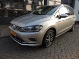 Volkswagen Golf Sportsvan 1.2 TSI Connect All Star DSG Au