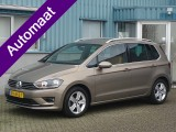 Volkswagen Golf Sportsvan 1.2 TSI Business Edition