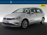 Volkswagen Golf Sportsvan 1.5 TSI ACT 150pk Highline Edition DSG | Cruise control adaptief | PDC V+A | Led