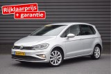 Volkswagen Golf Sportsvan 1.5 TSI 150pk DSG ACT Highline Led Ecc Pdc ACC Massage Navigatie