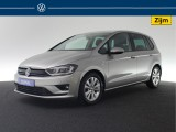 Volkswagen Golf Sportsvan 1.0 116pk TSI Comfortline Climate control | Hill hold | Cruise control | LM velg