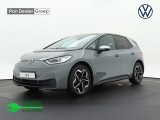 Volkswagen ID.3 First Plus 150 kW / 204 pk