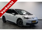 "Volkswagen ID.3 First Plus EX BTW! 8% Bijtelling 19""LMV"