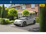 Volkswagen ID.3 First Max | Head up display | Navi | Panorama dak | Winterpakket | Travel assist