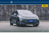 Volkswagen ID.3 First Plus 58 kWh Zijm edition | Achteruitrijcamera | Keyless acces | 20 inch ve