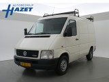 Volkswagen LT 35 2.5 TDI + AIRCO / CRUISE CONTROL