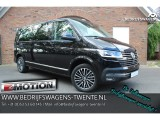 Volkswagen Multivan T6 .1 199pk DSG 4-MOTION L2H1| NIEUW MODEL | VOL OPTIES! 4x4 | ACC | Electr. Kle