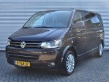 Volkswagen Multivan 2.0 TDI AUT. 4MOTION HIGHLINE /