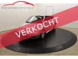 Volkswagen New Beetle Cabriolet 1.6 Highline 102PK NL Auto Cruise Windstop