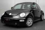 Volkswagen New Beetle - 1.9 TDI 66KW Highline NAVI